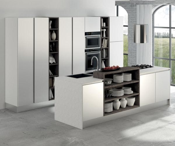 cucina-moderna-ragusa
