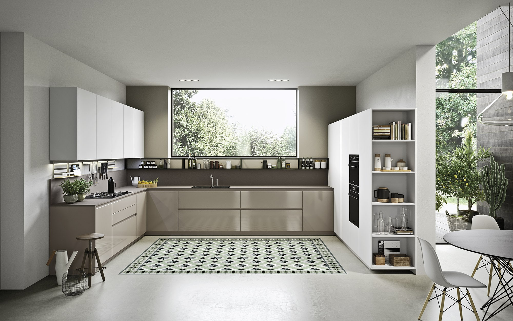 cucine-moderne-anglolare-ragusa-sicilia-min