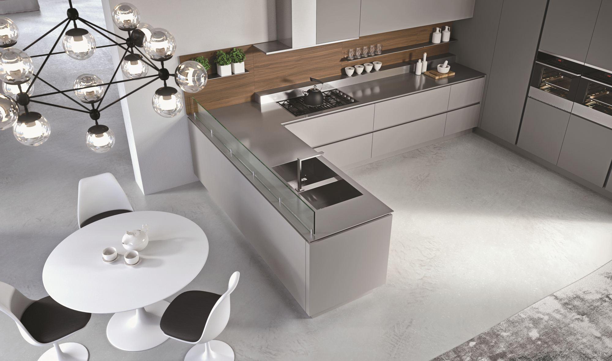 cucine-moderne-materiali-ragusa-sicilia-1-min