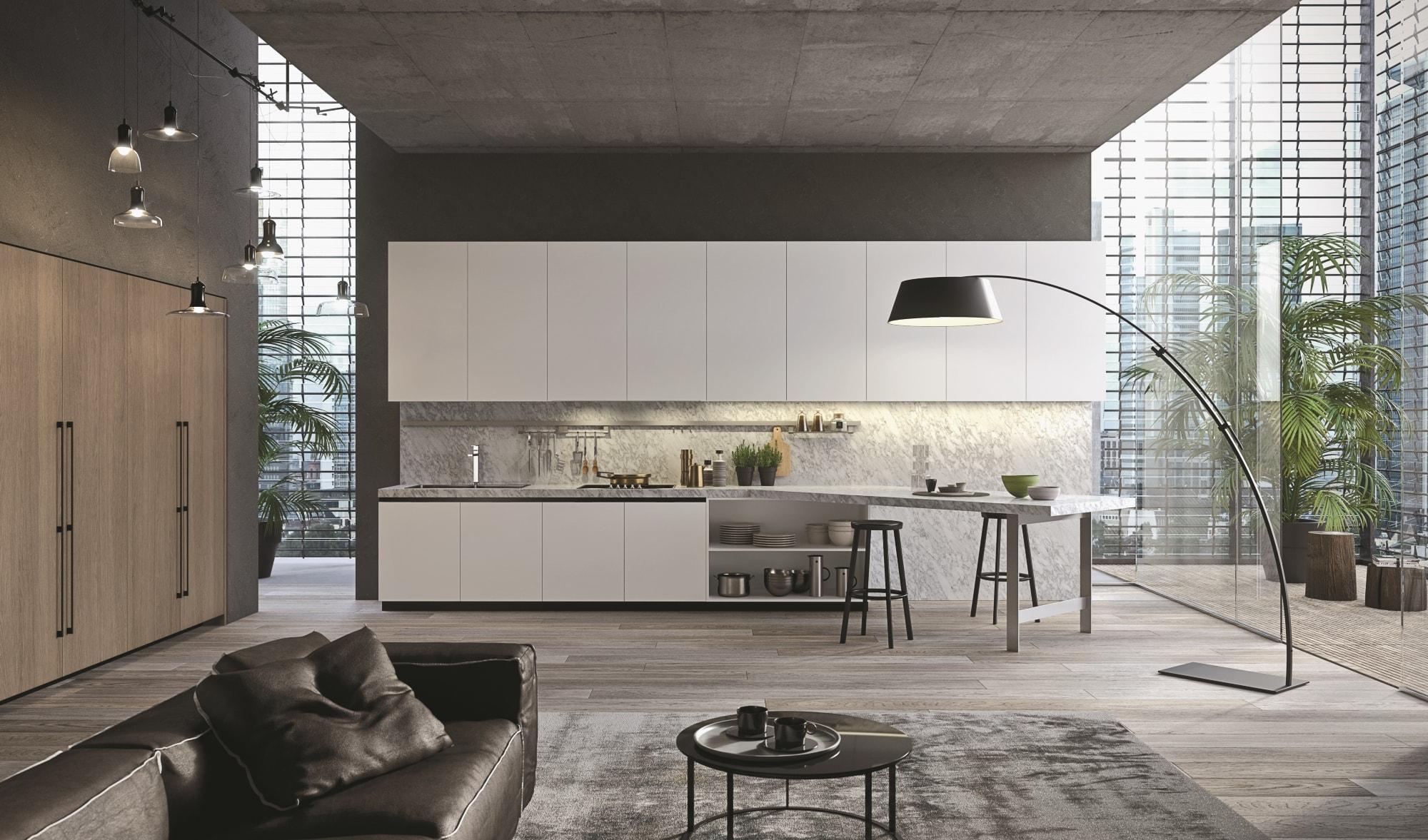 cucine-moderne-ragusa-sicilia-lineare-min