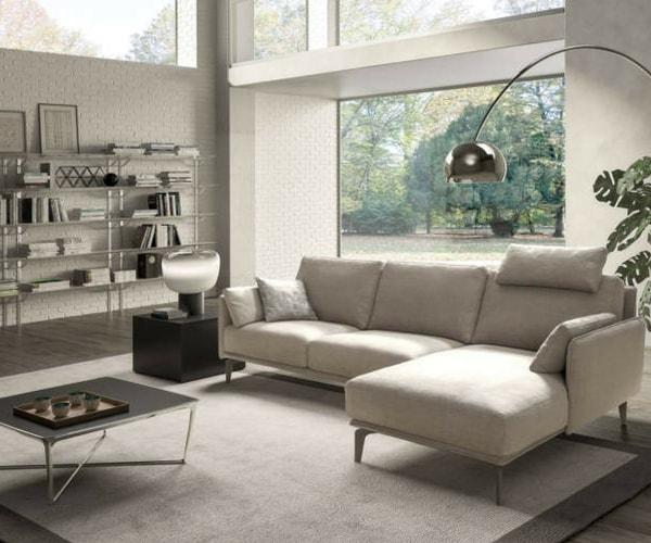 divani-moderni-modelli-ragusa-sicilia-min