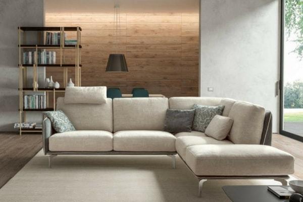 divani-moderni-ragusa-sicilia-1-min