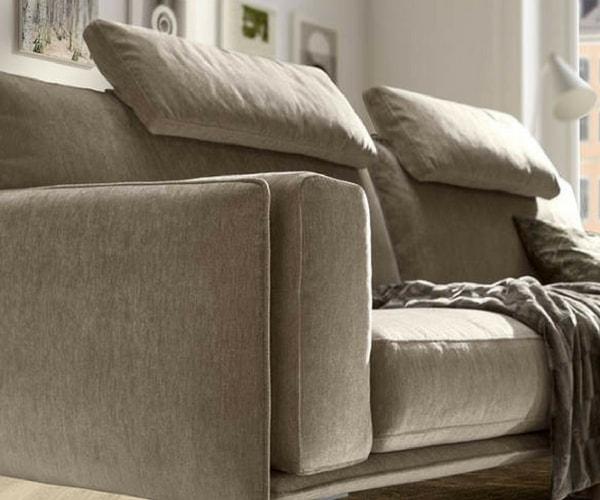 divani-moderni-tessuti-ragusa-sicilia-min