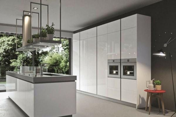 elettrodomestici-cucine-moderne-sicilia-1-min