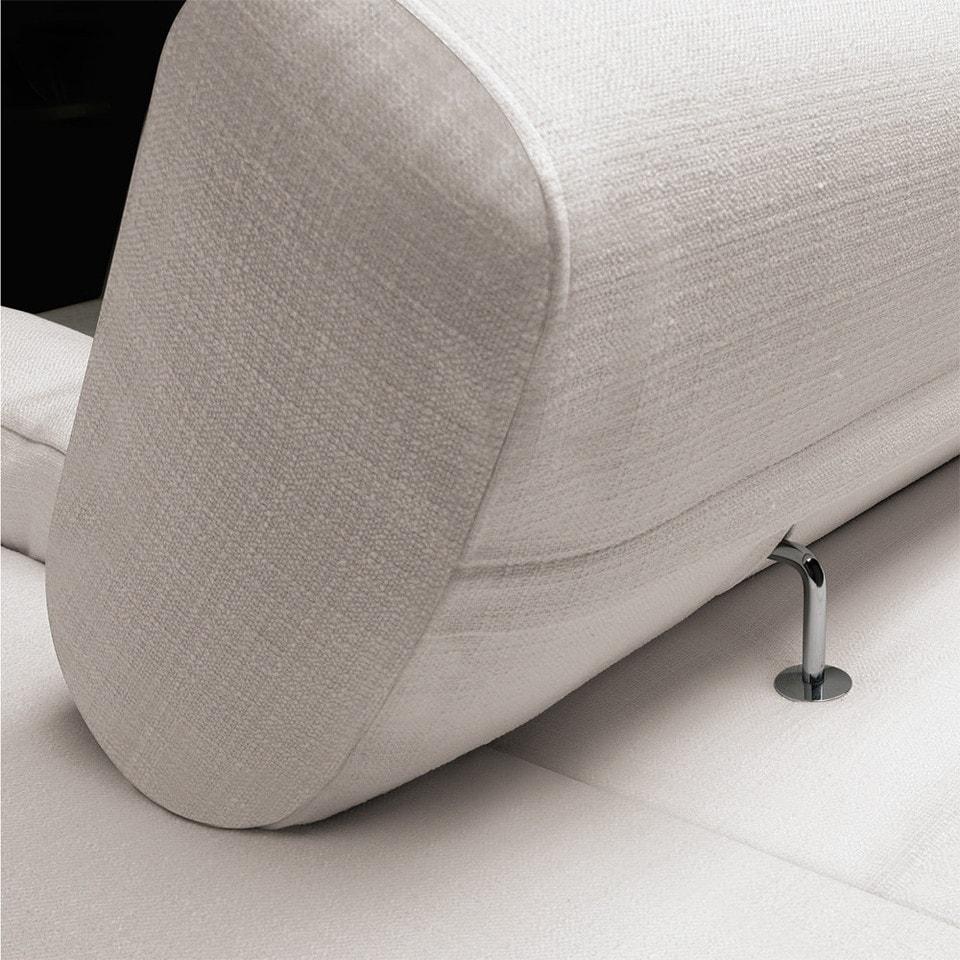 materiali-divani-moderni-ragusa-sicilia-min