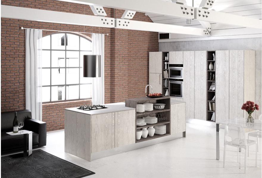 offerta-cucina-ragusa-1
