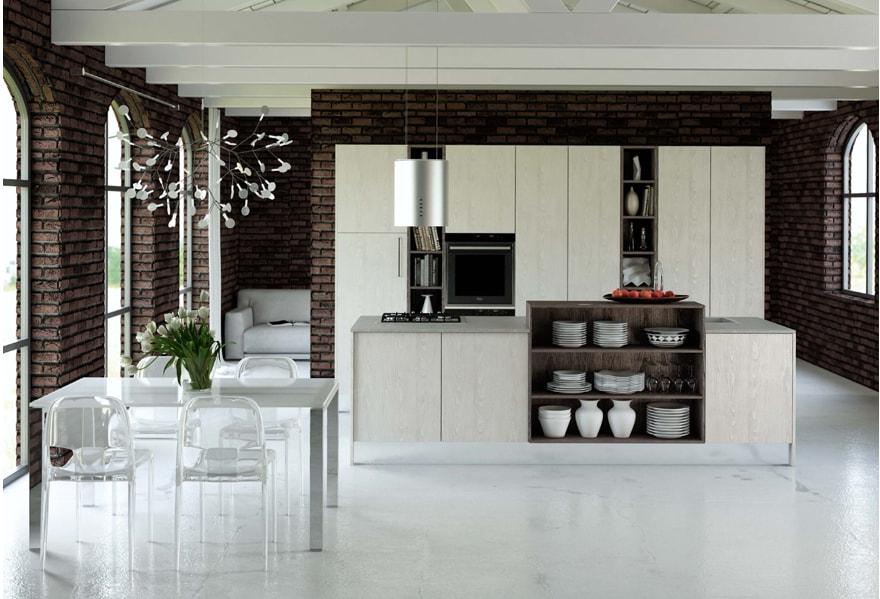 offerta-cucina-ragusa-2