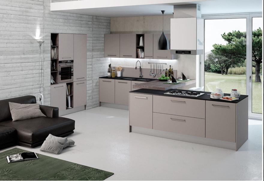 offerta-cucina-ragusa-3