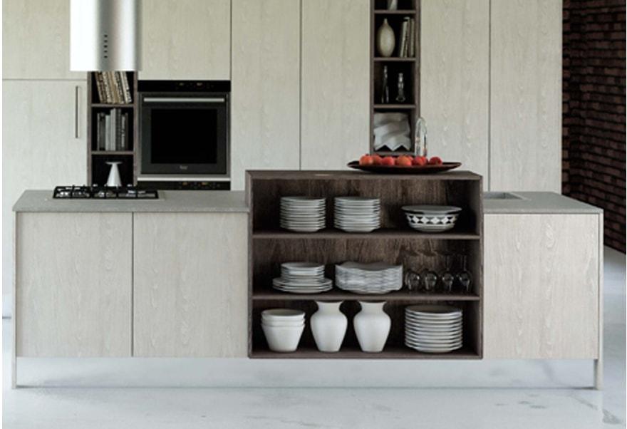 offerta-cucina-ragusa-4