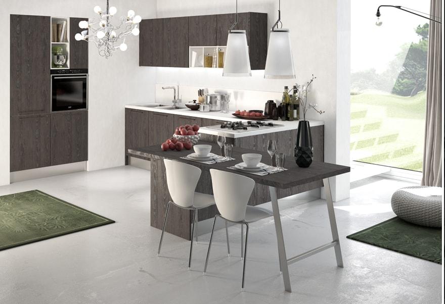 offerta-cucina-ragusa-6