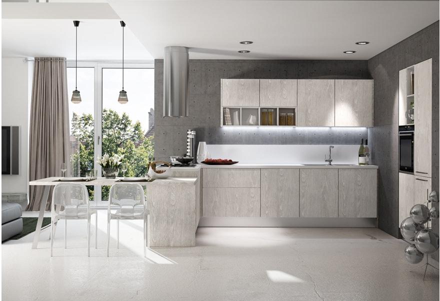 offerta-cucina-ragusa-7