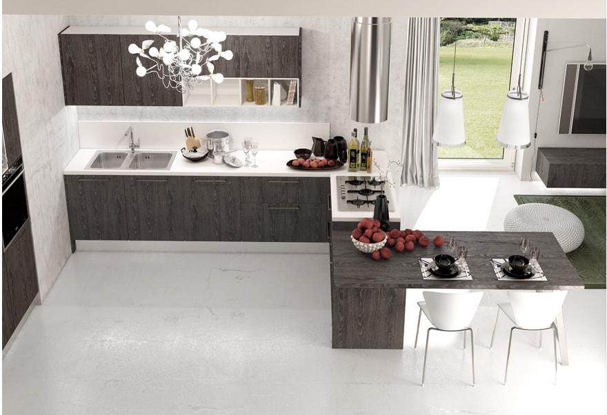 offerta-cucina-ragusa-8