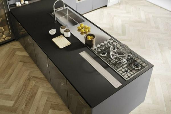 top-cucine-moderne-sicilia-2-min